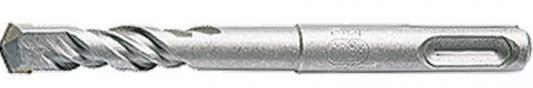 Бур по бетону, 14 x 600 мм, SDS PLUS// Matrix бур по бетону 20 x 600 мм sds plus matrix