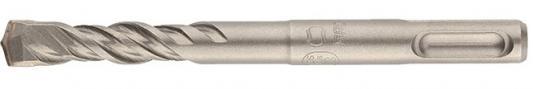 Фото - Бур по бетону PRO, 10 x 110 мм, SDS PLUS // Gross бур по бетону pro 8 x 110 мм sds plus gross