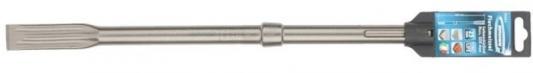 Зубило плоское самозатачивающееся Rtec 400 мм, SDS MAX // Gross зубило плоское gross rtec 400мм sds max 70354