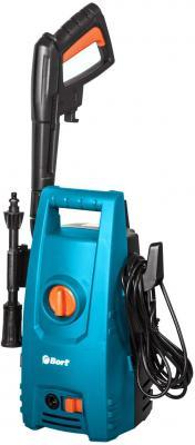 Минимойка Bort BHR-1600 1600Вт минимойка bort bhr 2100 pro 91272614