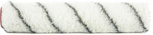 Валик сменный ГРЕЙТЕКС, 250 мм, ворс 12 мм, D - 40 мм, D ручки - 6 мм, полиакрил// Matrix валик грейтекс 180 мм ворс 12 мм d 40 мм d ручки 6 мм полиакрил matrix