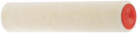 Валик сменный ВЕЛЮР PRO, 250 мм, ворс 4мм, D 48мм, D ручки - 6мм, шерсть 50%, полиакрил 50%// MTX v8 double track wireless stereo bluetooth v4 0 headphones bluetooth headset car driver handsfree earphone for phone with mic