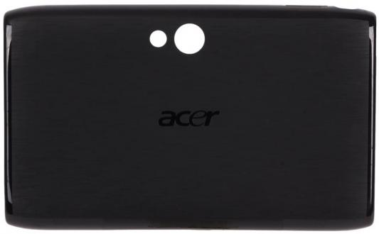 Чехол для планшета Acer Iconia Tab A100 Series Bump Case Black (LC.BAG0A.065)