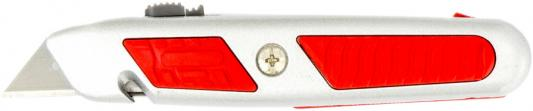 Лезвие для подрезки бумаги Ricoh Pro Cutter blade Type A (841908)