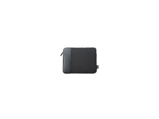Защитная сумка Wacom ACK-400021 для Intuos4 S ручка wacom kp 501e 01 для intuos4 intuos5 cintiq24hd cintiq21ux dtk