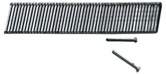 Фото - Гвозди, 12 мм, для мебельного степлера, со шляпкой, тип 300, 1000 шт// Matrix скобы для степлера matrix 6 мм 1000 шт