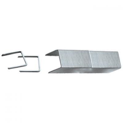 Фото - Скобы для степлера Matrix 10 мм 1000 шт скобы для степлера staff 10 1000 шт