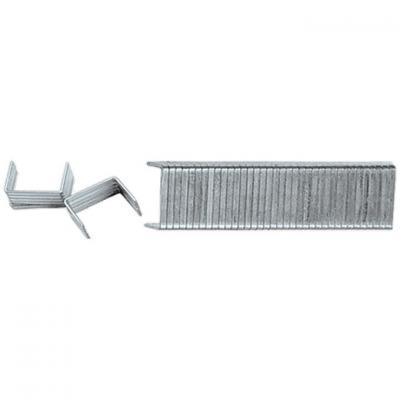 Фото - Скобы для степлера Matrix 12 мм 1000 шт скобы для степлера staff 10 1000 шт