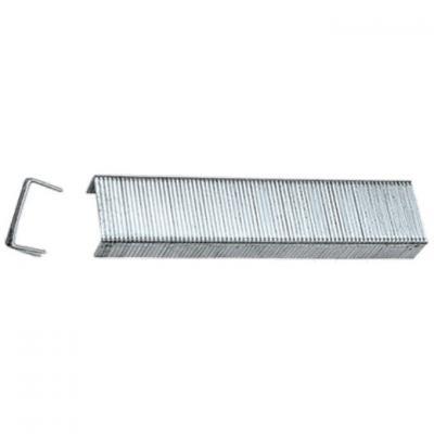 Фото - Скобы для степлера Matrix 6 мм 1000 шт скобы для степлера matrix 6 мм 1000 шт