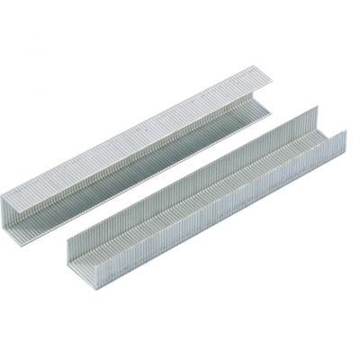 Скобы для степлера Gross 12 мм 1000 шт скобы для степлера gross 12 мм 1000 шт