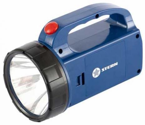 Фонарь поисковый, 1+12 LED, 3хАА </div> <div class=