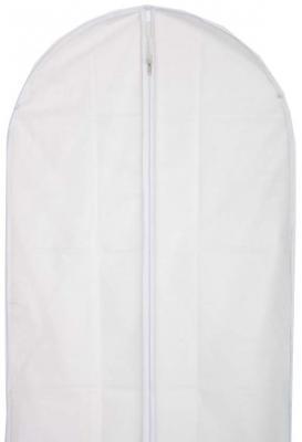 Чехол для одежды Elfe 93113