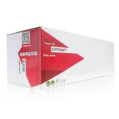 Картридж CROWN CT-C6511X (Q6511X/11X HP LaserJet 2410, 2420, 2430 )