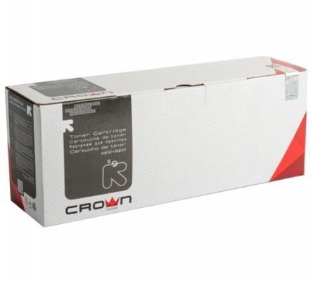 цены Картридж CROWN CT-C7115XU/Q2624X/Q2613X/EP-25 (15X/24X/13X Hp: 1000, 1005, 1200 series, 1220 series, 3300, 3310, 3320MFP, 3330MFP, 3380, 1300, 1300N, 1150, 1150N; Canon: LBP1210)