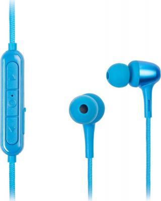 Гарнитура HARPER HB-306 blue