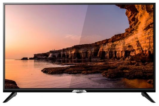 Телевизор LED 24 HARPER 24R6750T