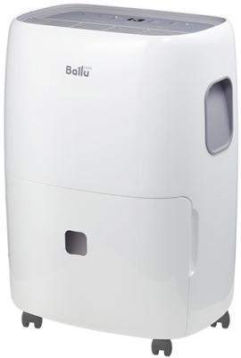Картинка для Осушитель воздуха BALLU BDA-25L