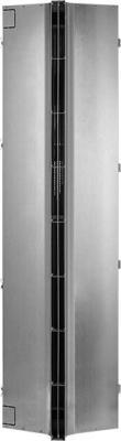 Картинка для Воздушная завеса BALLU BHC-U20A-PS 1166 Вт серый