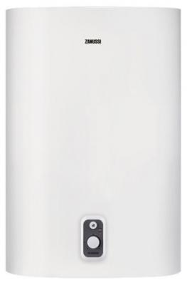 Водонагреватель накопительный Zanussi ZWH/S 30 Splendore Dry 2000 Вт 30 л