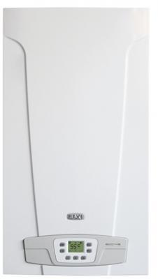 Газовый котёл Baxi ECO-4S 18 F 18 кВт