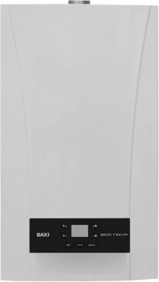 Котел газовый настенный ECO Nova 24 F, двухконтурный,с закрытой камерой сгорания (без дымохода) настенный газовый котел baxi baxi luna duo tec mp 1 50
