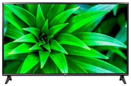 Фото - Телевизор LG 32LM570B черный (32LM570BPLA.ARU) телевизор lg 49uk6200pla черный