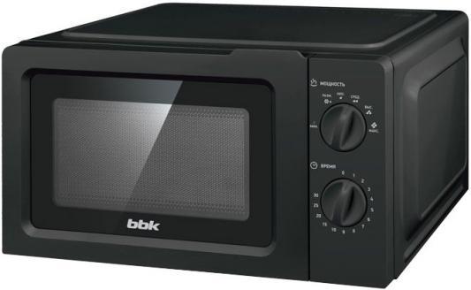 Микроволновая печь BBK 17 MWS 782M/B все цены