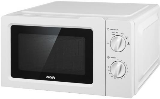 цена на Микроволновая печь BBK 17MWS 783M/W
