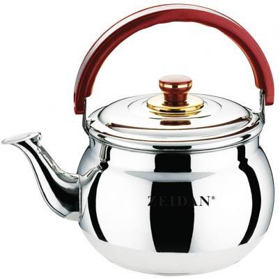 Чайник Zeidan Z-4238
