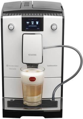 Кофемашина Nivona CafeRomatica 779 цена и фото