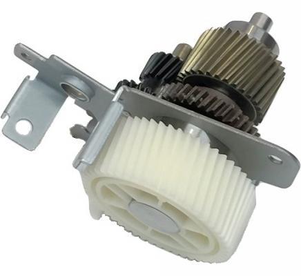 Фото - Зубчатая передача XEROX Versant 80 press xerox versant 180 press со внешним контроллером efi v180_ex