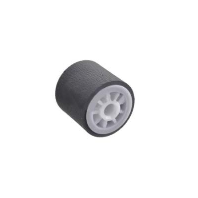 Фото - Комлект роликов отделения XEROX WC 5019/5020 2шт дополнительный лоток для бумаги xerox 497n00203 250 листов для wc pe120 120i