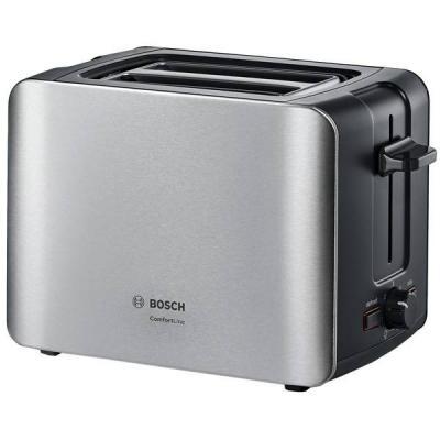 Тостер Bosch TAT6A913 цена и фото