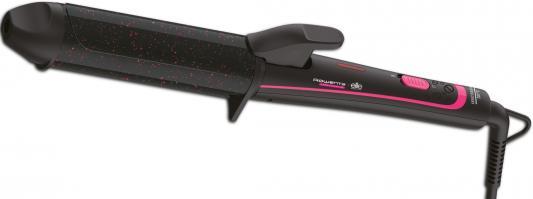Стайлер Rowenta CF3222F0