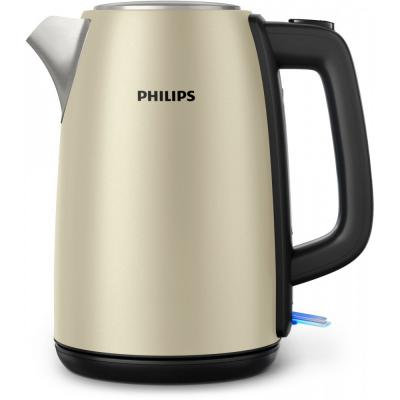 Чайник Philips HD9352/50 philips чайник philips hd9323 80
