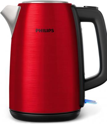 лучшая цена Чайник Philips HD9352/60