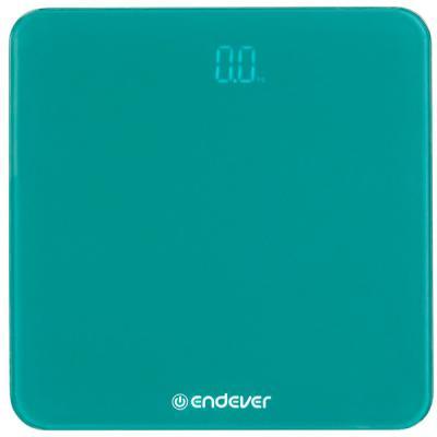 602-Aurora Электронные напольные весы Endever весы напольные endever aurora 556