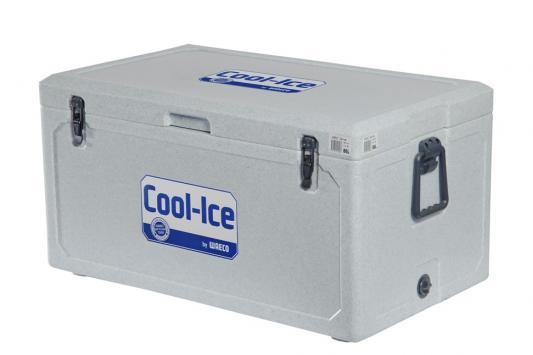все цены на 85-WCl Изотермический контейнер Dometic Cool-Ice онлайн