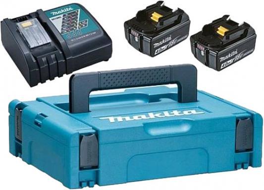 Аккумулятор для Makita Li-ion инструмент Makita