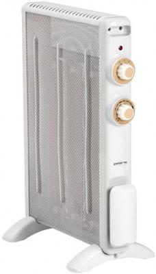 Инфракрасный обогреватель Polaris PMH 1584 1500 Вт термостат белый