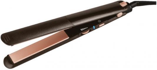 Щипцы Scarlett SC-HS60608 черный