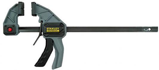 Stanley струбцина триггерная fatmax l 150мм FMHT0-83234 струбцина быстрозажимная stanley 150мм fatmax fmht0 83232