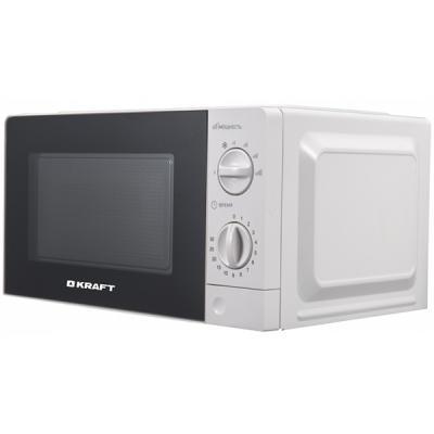 KRAFT KF20MW7W-101M Микроволновая печь стоимость