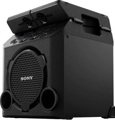 Sony GTK-PG10 Музыкальный центр цена