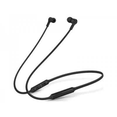 Huawei FreeLace Obsidian Bluetooth-наушники (гарнитура), черный гарнитура