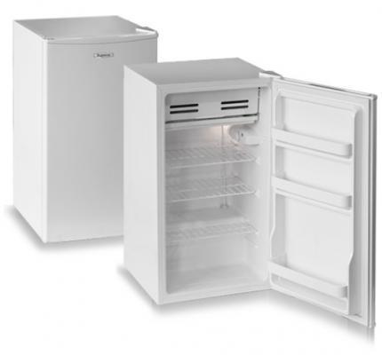 Холодильник Бирюса Бирюса 90 белый холодильник бирюса m151