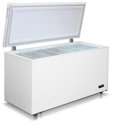 лучшая цена Бирюса 455FKDQ Морозильный ларь