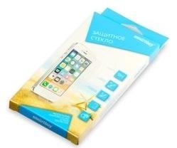 """Защитное стекло Smartbuy для iPhone XS Max 6.5"""" 10D(3D) черное [SBTG-3D0026] защитное стекло для iphone interstep для iphone 7 3d черное is tg ipho73dbl 000b201"""