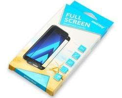 Защитное стекло Smartbuy для Xiaomi Redmi A2 с черной рамкой 2.9D [SBTG-FR0036] защитное стекло для meizu m6s onext на весь экран с черной рамкой