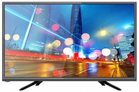 цена на Телевизор Erisson 20LEK80T2 черный